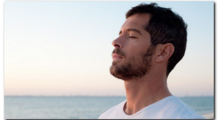 Deep Breathing Tips for How to Grow Taller