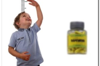 Is ADHD Medication Preventing Your Child From Growing As Tall As He Should?