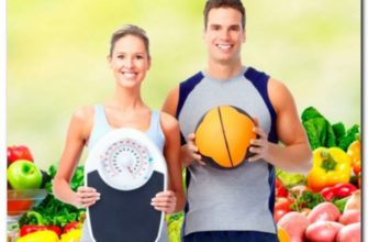 How to Increase Height through Diet and Exercise