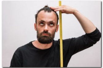 How to Grow Taller: Natural Ways that Actually Help